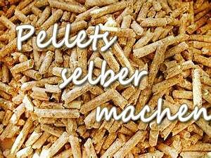 Pellets Im Kaminofen Verbrennen : pelletkorb f r den kaminofen ~ Watch28wear.com Haus und Dekorationen