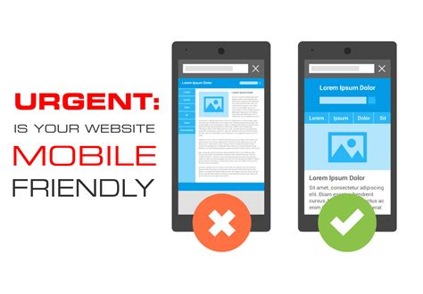 Urgent Is Your Website Mobile Friendly. Angularjs Bootstrap Template. Qualifications Section Of Resumes Template. Wedding Invitation Word Templates. Fashion Templates For Kids. Guessing Game Genie. What To Write In Skills Section Of Resume Template. Fallout 3 Maps All Locations. Repair Invoice Template 795863