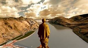 STATUE OF UNITY Sardar Vallabhbhai Patel | World's tallest ...