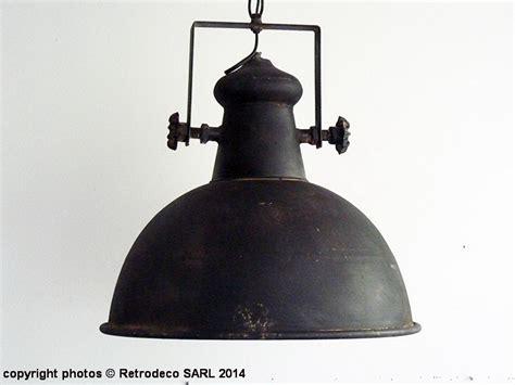 boite de rangement cuisine suspension industrielle déco atelier seb13602