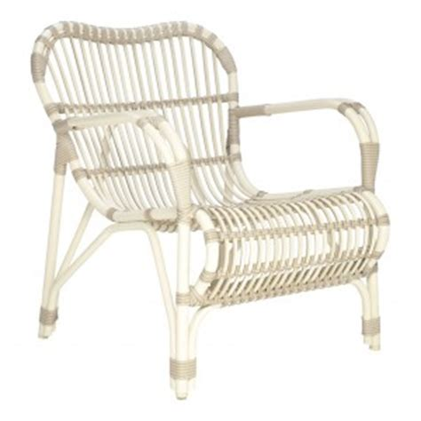 lazy lounge chair with arms janus et cie