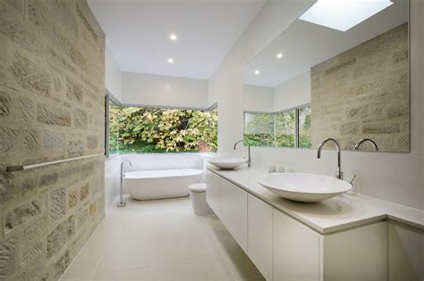 Designing Bathrooms by Acs Designer Bathrooms In Woollahra Sydney Nsw Kitchen
