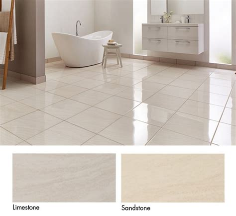tiles bunnings pin by bunnings warehouse on flooring ideas