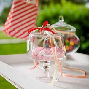 Cloche De Verre : cloche bonbonni re en verre pour un candy bar ou une jolie d co ~ Teatrodelosmanantiales.com Idées de Décoration