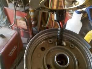 Fuel Heater Leak - Dodge Diesel