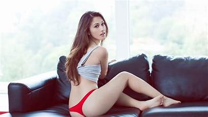 Woman Px Attractive Lovely Soma Escort Bayan