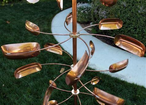 Garden-wind-spinners-copper.jpg × Pixels