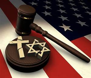 Indiana: A Religious Liberty Bellwether | The American ...