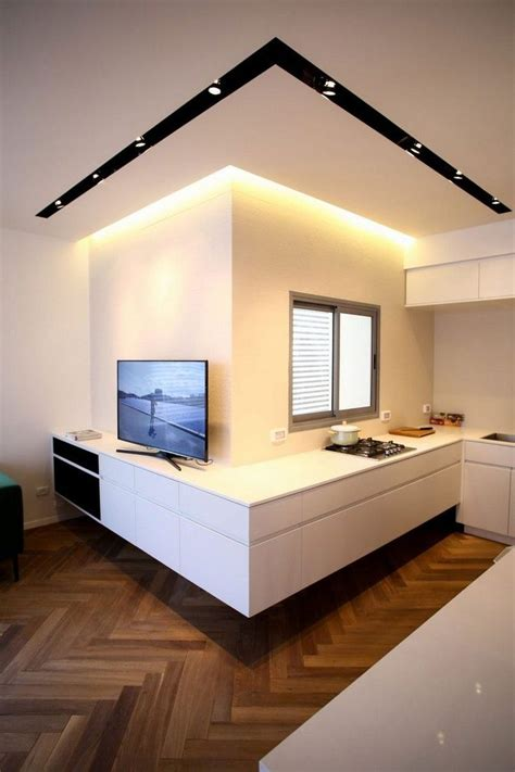 spot plafond chambre best 25 faux plafond design ideas on one