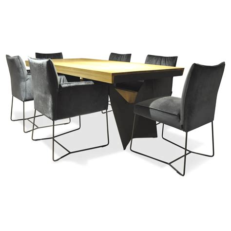 cor fino stuhl ausstellungsstücke stühle günstige designermöbel