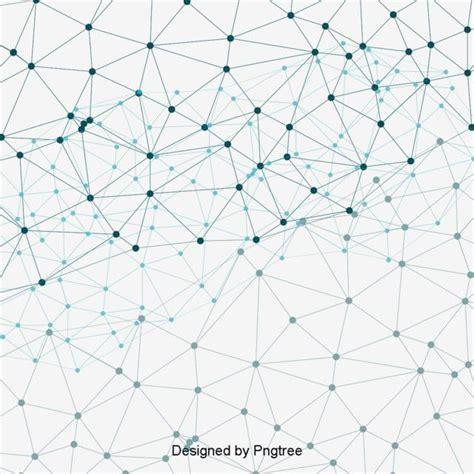 geometric hollowed  net starry geometry hollowing