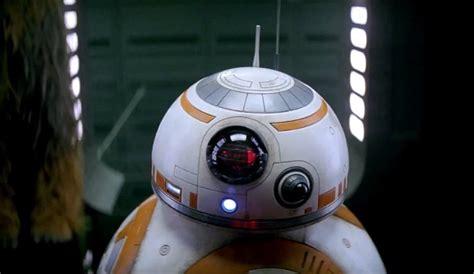 star wars  force awakens verizon ad teams bb
