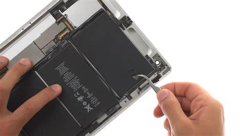 camera repair ipad  wifi   tutorial youtube