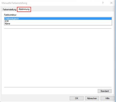Herunterladen canon ip7200 treiber drucker download für windows 10, windows 8.1, windows 8, windows 7 und mac. Canon Pixma iP7200/iP7250 - Anleitung aller Einstellungen im Treiber