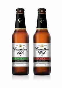45 intriguing beer bottle labels uprinting With buy beer bottle labels