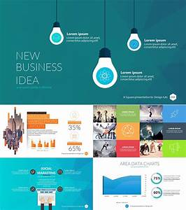 18 professional powerpoint templates for better business With powerpoint templates for picture slideshow