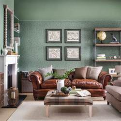 living room decorating ideas 2017 uk nakicphotography
