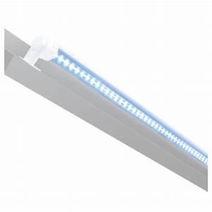 Tube Led 120 Cm : juwel tube led day 31w 120 cm ~ Dallasstarsshop.com Idées de Décoration