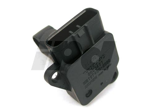 volvo maf mass air flow sensor  mb