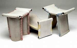 Beton Design Ideen Falls Sie Betonmbel Selber Machen Wollen