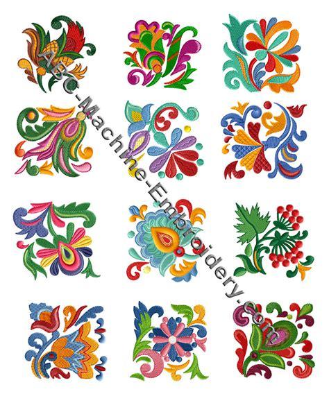 machine embroidery designs abc designs folk quilt blocks machine embroidery designs