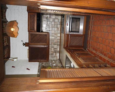 chambres avec vue rouen rnovation de maison ancienne la rnovation du0027une