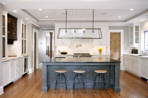 kitchen islands atlanta atlanta ga remodeling contractor distinctive remodeling