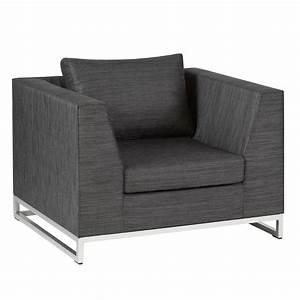 Outdoor Lounge Sessel : outdoor lounge sessel f r au enbereich wetterfest markenqualit t garten strand ebay ~ Sanjose-hotels-ca.com Haus und Dekorationen