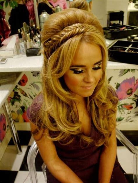 Wedding Hairstyles Hair #1123539 Weddbook