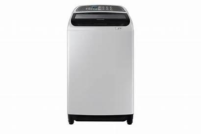 Samsung Washer Load Kg Mesin Cuci Tc
