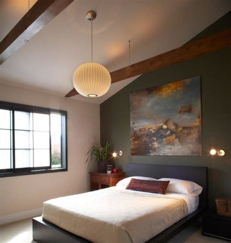 Simple Bedroom Ceiling Lights Ideas With Fans Decolovernet