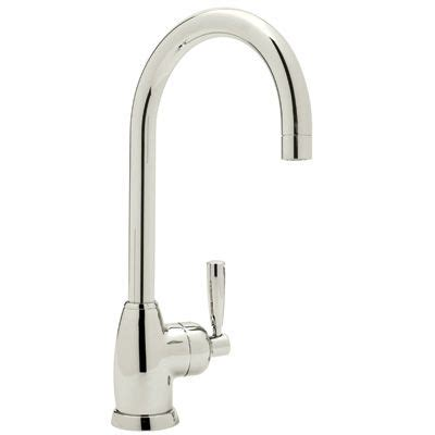 single hole bar faucet basement pinterest