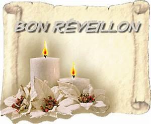 NOUS SOUHAITONS UN TRES BON REVEILLON A TOUT LE MONDE