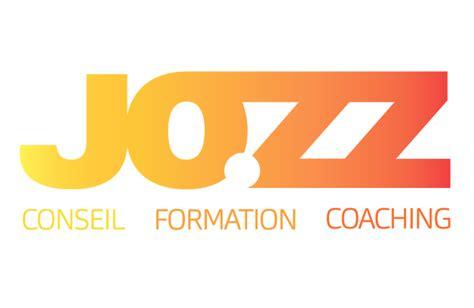 conseil en formation jozz coaching formation conseil
