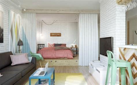 rideau separation cuisine salon rideaux pour salon pas cher fabulous pcs rideau de fentre
