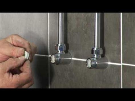 mixer showers    tritons bar mixer fixings