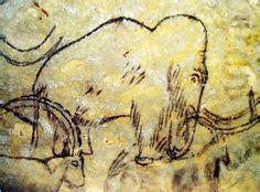 die  besten bilder von steinzeit hoehlenmalerei steine