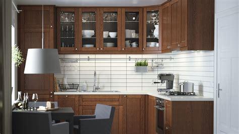 les cuisine dossier les cuisines ikea