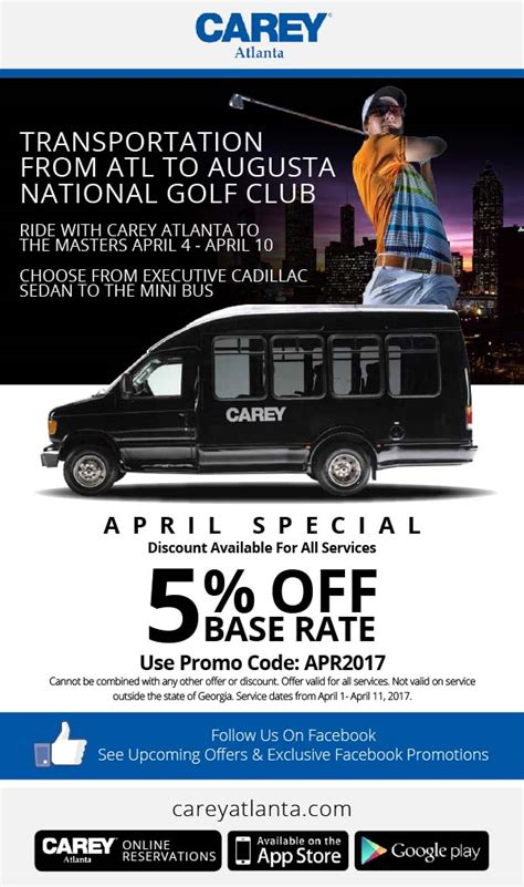 Transportation From Atl To Augusta National  Carey Limo. What Is The Social Security Phone Number. Horizon Carpet Cleaning Call Center Analytics. Companies Looking To Relocate. Homeowners Insurance Best Log Reporting Tools. Interpersonal Communication Course Description. Voip Phone Service For Business. Mobile Printing From Ipad Java Code Examples. Value City Furniture Mattress Sale