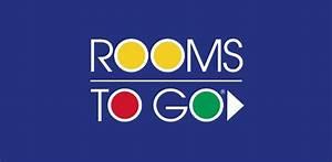 Blossom Montessori School For The Deaf Rooms To Go