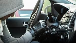 Assurance Auto Au Tiers : assurance automobile au tiers un v hicule est il assur contre le vol ~ Maxctalentgroup.com Avis de Voitures