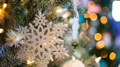 gambar bergerak ucapan natal