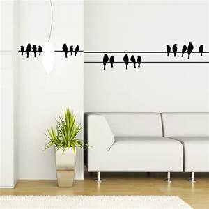 Vinyl wall art home decor ideas