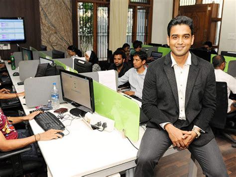 Peoples insurance services covering all of your personal and business needs. zerodha office nithin kamath - Trade Brains