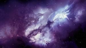 Milky Way Galaxy Hd Wallpaper