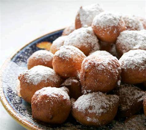 cuisine masterchef de kroatische keuken traditionele gerechten uit kroatie