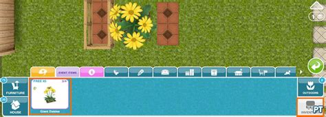the prince the pocket sized princess the sims freeplay