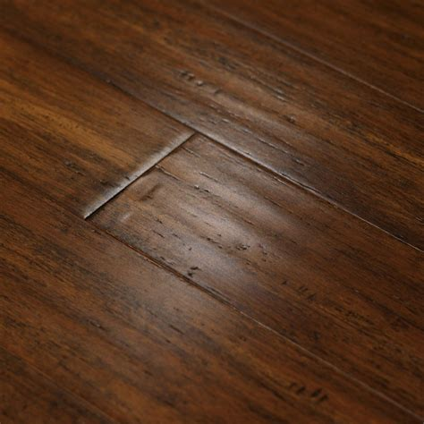 bamboo scraped flooring please log in