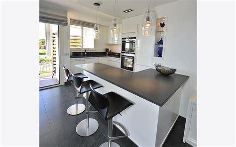 meuble bar separation cuisine americaine simple meuble bar separation cuisine cuisine moderne
