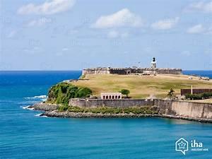Location porto rico dans une maison pour vos vacances avec iha for Plans de maison en l 13 location porto rico dans une maison pour vos vacances avec iha